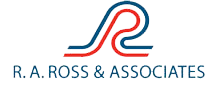 R. A. Ross & Associates