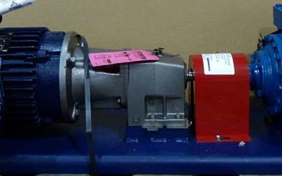 Case Study: Local packager puts Blackmer Pumps in tough oil field service