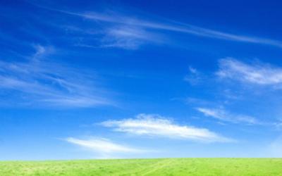 Case Study: Clean Air Solution